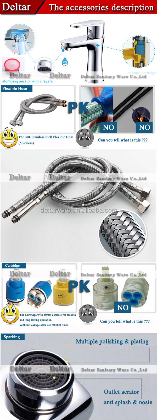 Long neck kitchen faucet - Uk Market Kitchen Faucet Tap Single Hole Long Neck Brass Faucet Kitchen Faucet