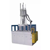 /product-detail/energy-saving-vertical-injection-moulding-machine-with-dealer-price-60832332849.html