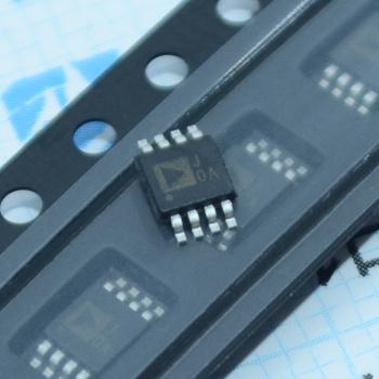 Ad623armz Marking J New And Original Instrumentation Amplifier Circuit -  Buy Amplify Audio Circuits,12v Amplifier Circuit,12v Audio Amplifier  Circuit