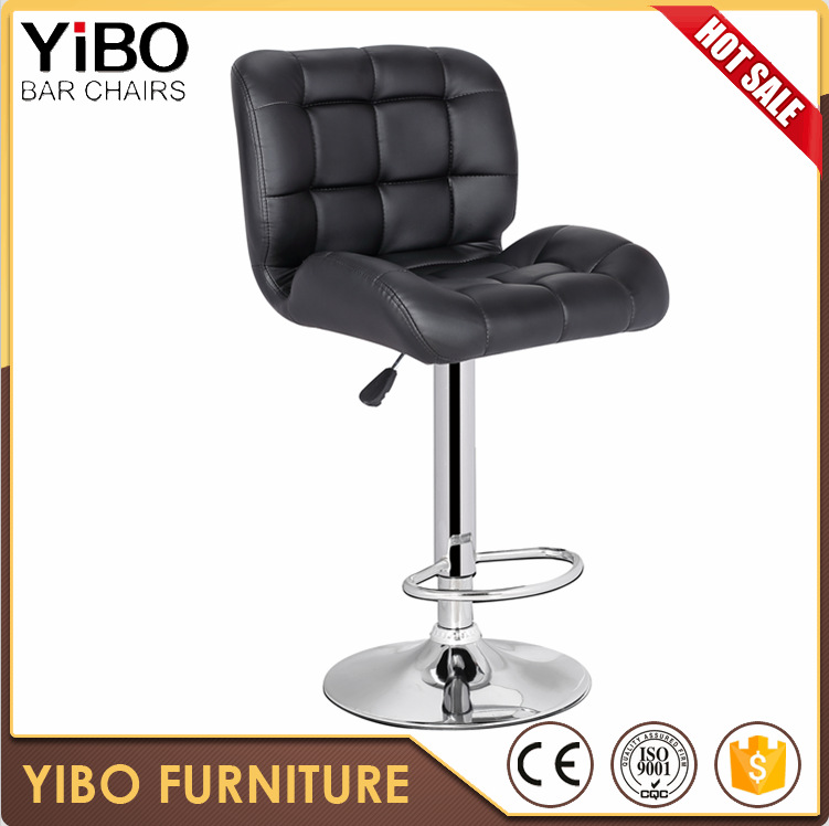 Bar Chair Bar Stool Cube Light Outdoor /colour Changing Led Cube ...