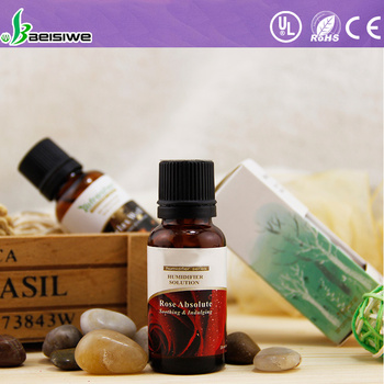 Best herbal thyme flower 100% pure natural essential oil