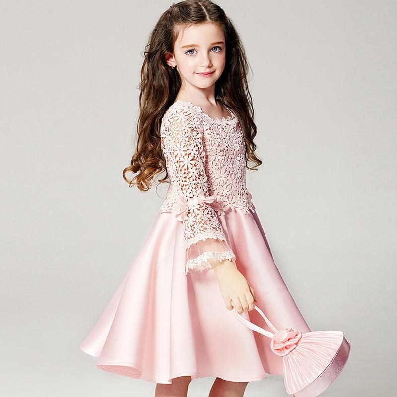 9bb9edffd Niños Ropa Niños Vestidos De Fiesta Las Niñas Vestidos Para Bodas Vestido  De Diseños - Buy Ropa Para Niños,Vestidos Para Niñas,Vestidos Para ...