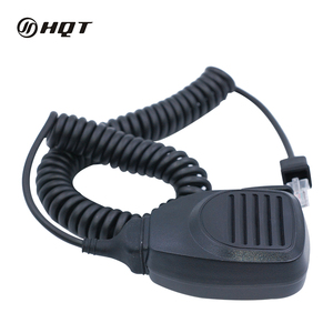 Hf Transceiver Wholesale, Transceiver Suppliers - Alibaba