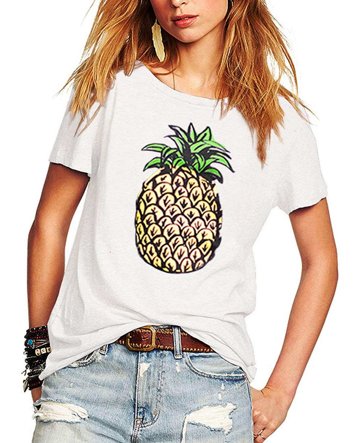 Cheap Cute Shirts For Juniors, find Cute Shirts For Juniors