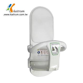 Folding Child Protection Seat Child Safety Bathroom Seat Buy Child