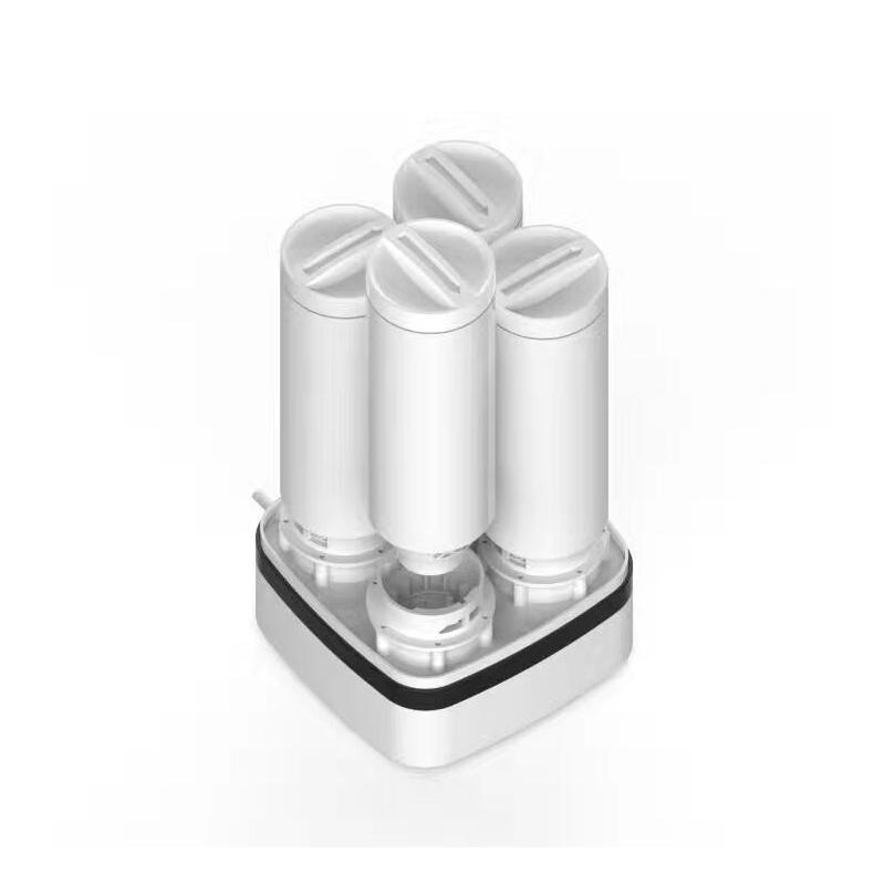 nano wasserfilter