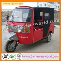 India 2 stroke 125cc,150cc,200cc,Oil Cooling Engine,Bajaj Auto Rickshaw Motorcycle With Two Seat Go Kart Price