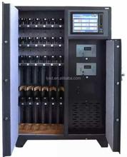Large Gun Cabinet Wholesale, Gun Cabinet Suppliers   Alibaba