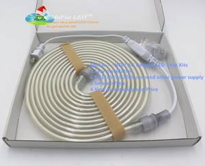 230v Led Strip Dimmable Supplieranufacturers At Alibaba
