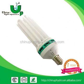 Garden Cfl Grow Lamp 2700k 6400k/cfl Bulb/200/250 Watt Cfl Grow ...
