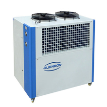 Air Cooled Chiller Produsen PLC Programmable Controller <span class=keywords><strong>Dingin</strong></span> <span class=keywords><strong>Peralatan</strong></span>