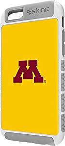 University of Minnesota iPhone 6 Cargo Case - Minnesota Golden Gophers Cargo Case For Your iPhone 6
