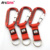 2019 Newest fashion product bottle opener aluminum carabiner clip keychain