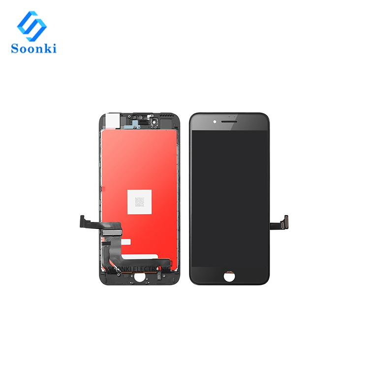 big sale 4c089 b4913 For Apple Iphone 7 Lcd Original,3d Screen For Iphone 7 Display,Good Price  Replacement Screen For Iphone 7 8 - Buy For Iphone 7 Lcd Original,For  Iphone ...