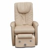 CE approved hot sale professional pedicure foot grater advance massage chair