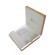 Hot Selling Luxury Custom Paper Card Board Gift Packaging Boxes