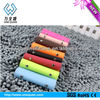 anti-dust oyster card wallet,European Promotional Factory Silicone Card Purse