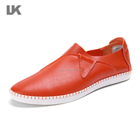 Hot Selling Hot Fashion Casual Shoes New Design 2017 For Men Sales Online