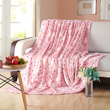 Hot Selling Bed Cover Set, Fleece Bed Sheets, Bed Sheets Flannel Fleece