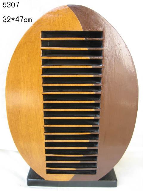 Design#500967: Schlafzimmer Holz