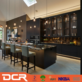 Canadian Coffee Bean Adjust Kitchen Cabinet Hinges Manufacturers ...