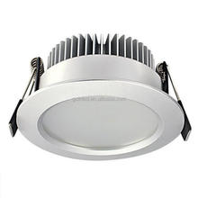 "ip44 led <span class=keywords><strong>downlight</strong></span> <span class=keywords><strong>15</strong></span> <span class=keywords><strong>w</strong></span> saa led <span class=keywords><strong>downlight</strong></span> samsung smd dimmable הוביל <span class=keywords><strong>downlight</strong></span> עם 140 מ""מ גודל חיתוך saa / אישור ce"