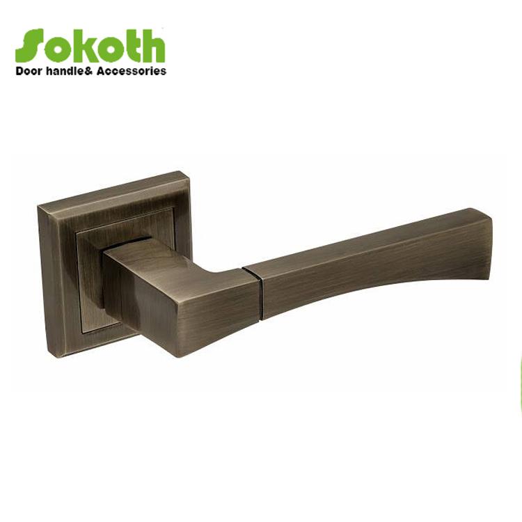 sc 1 st  Alibaba & Wooden Door Accessories Wholesale Wood Suppliers - Alibaba
