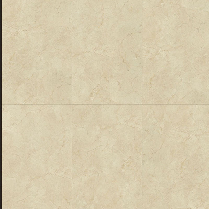 2017 new arrival rustic glazed porcelain tile made in china foshan
