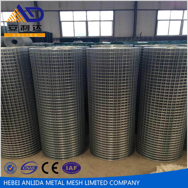 Excellent welded wire fabric conversion chart photos everything welded wire mesh gauge chart gallery wiring table and diagram keyboard keysfo Gallery
