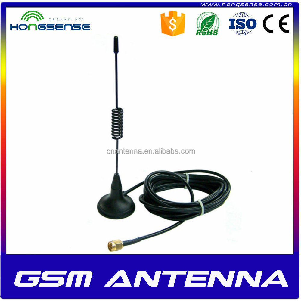 free samples wireless 900 1800mhz rubber gsm antenna gsm antenna huawei