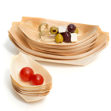 Wooden Boat Suppliers And Manufacturers At Alibaba