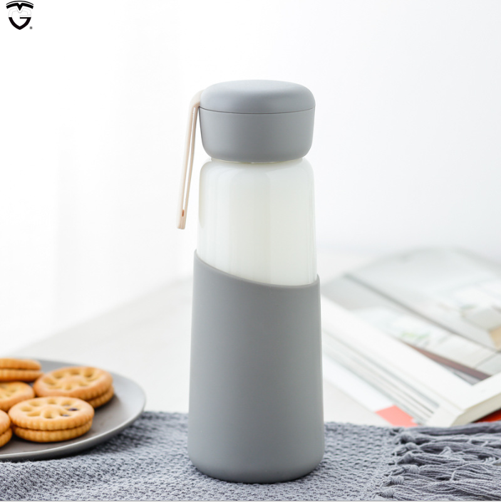 a3ea2d255be4 China Glass Lined Water Bottle, China Glass Lined Water Bottle ...