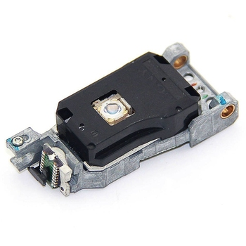 Wholesale Price 90% New Pulled Game Khs 400c For Ps2 Scph-5000x Laser Lens  - Buy Khs 400c For Ps2 Scph-5000x Laser Lens,Laser Lens For Ps2 Console,For