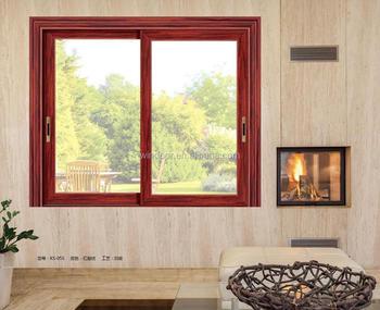 Noble Style Aluminum Clading Wood Windowscheap House Windows Factory Direct Price Aluminum Wooden Windows Buy Windowsaluminum Clading Wood