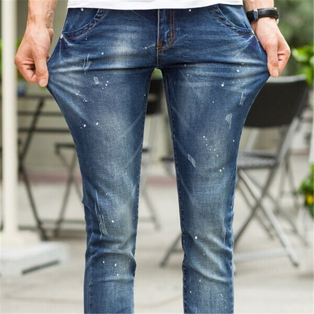 Name Brand Plus Size Jeans Ye Jean - photo#25