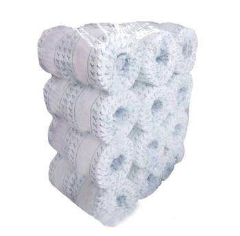 toilet paper roll / toilet paper tissue raw material for making toilet paper