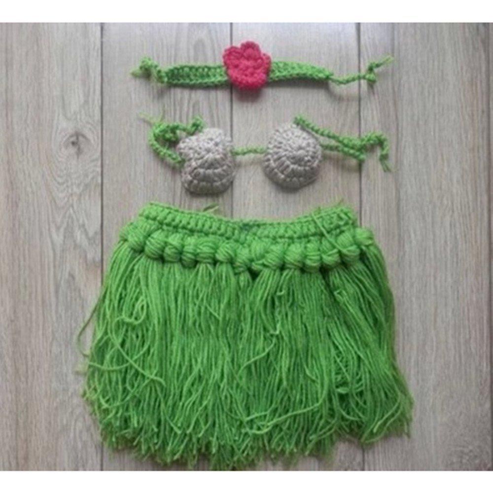 de770414f Cheap Baby Girl Crochet Outfits