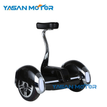 self-balancing electric scooter unicycle