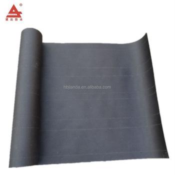 La Toiture En Asphalte Astm Abaisse Le Papier Goudronne Buy Lowes Papier Goudronne Toiture Lowes Papier Goudronne Asphalte Toiture Lowes Goudron Papier Product On Alibaba Com
