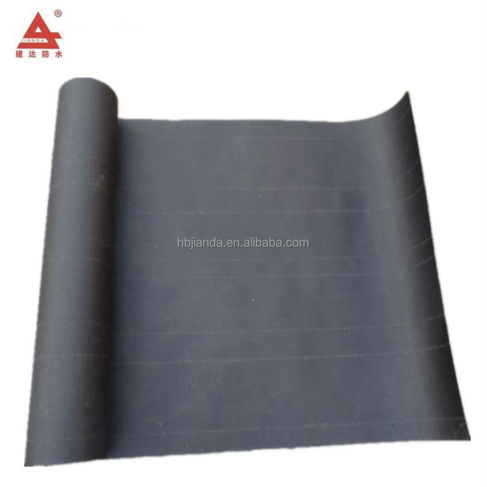 Astm Asphalt Roofing Lowes Tar Paper - Buy Lowes Tar Paper,Roofing Lowes  Tar Paper,Asphalt Roofing Lowes Tar Paper Product on Alibaba com