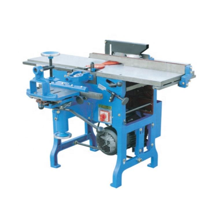 MQ442 kết hợp máy gỗ đa năng kết hợp sử dụng cho máy chế biến gỗ
