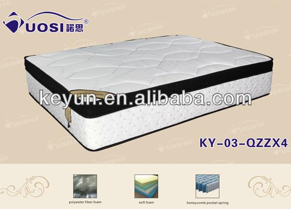mattress stores in oswego il