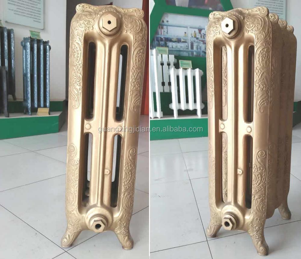 Verniciare Caloriferi In Ghisa antico algeria radiatori in ghisa - buy algeria radiatori in ghisa,antico  cast radiatore di ferro,radiatori in ghisa colonna product on alibaba