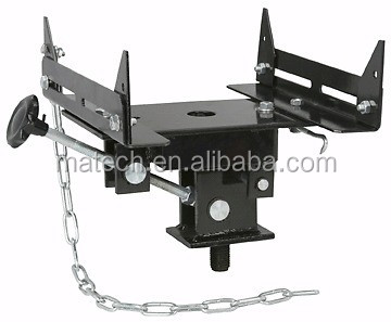 OEM Custom Precision Hydraulic Floor Jack Parts Transmission Jack