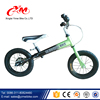 New products top quality with well design children balance bike/China manufacture mini balance bike/CE balance bike for kids