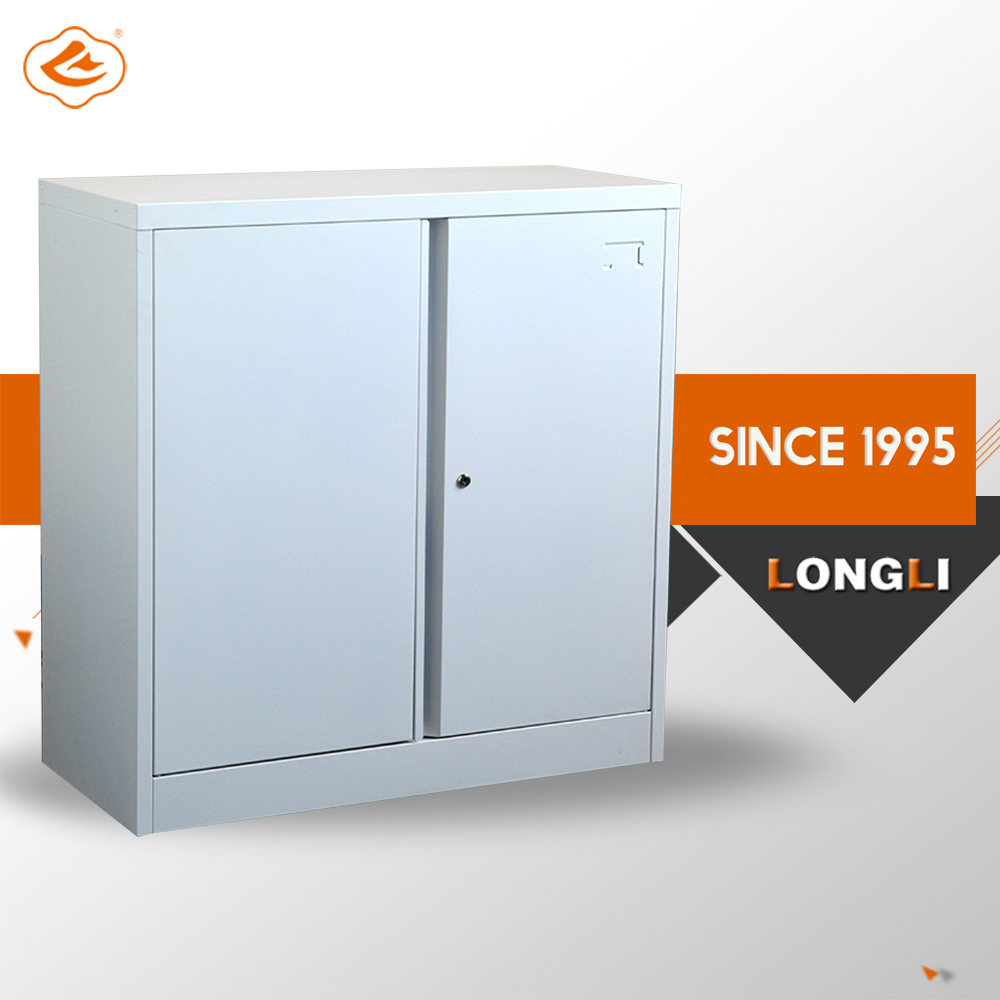 Multipurpose Cabinet, Multipurpose Cabinet Suppliers And Manufacturers At  Alibaba.com