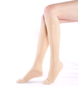 2017 Yasee Breathable and Comfortable Compression Stockings for Varicose Veins