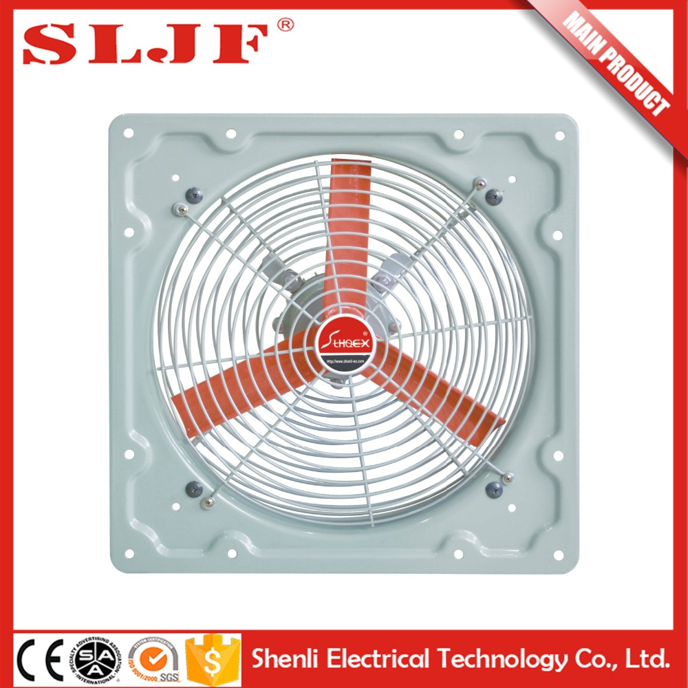 roof ventilator prices, roof ventilator prices suppliers and