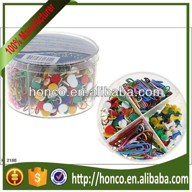 Brand new thumb tacks for wholesales DIFFERENCE