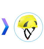 High Quality Best Bike Helmet 5
